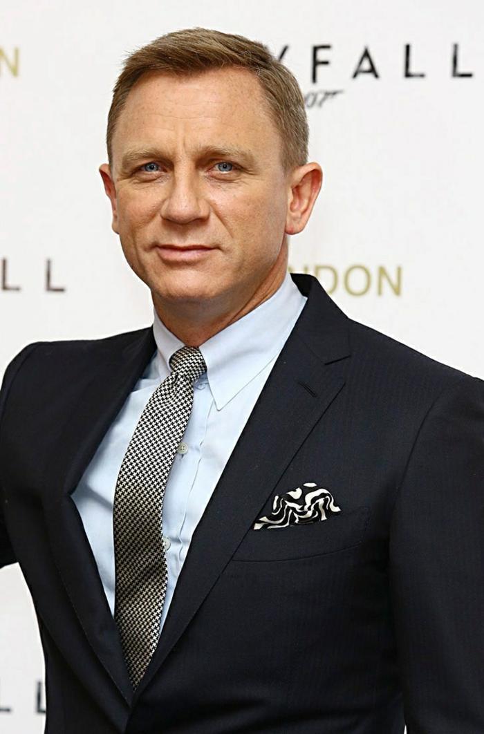 homme-élégant-noeud-cravate-idée-james-bond-célébre-homme-007