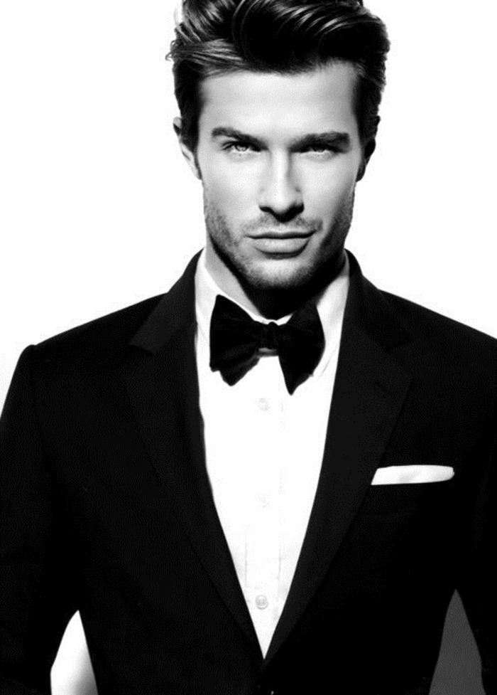 homme-chic-élégance-classique-idée-tenue-beau