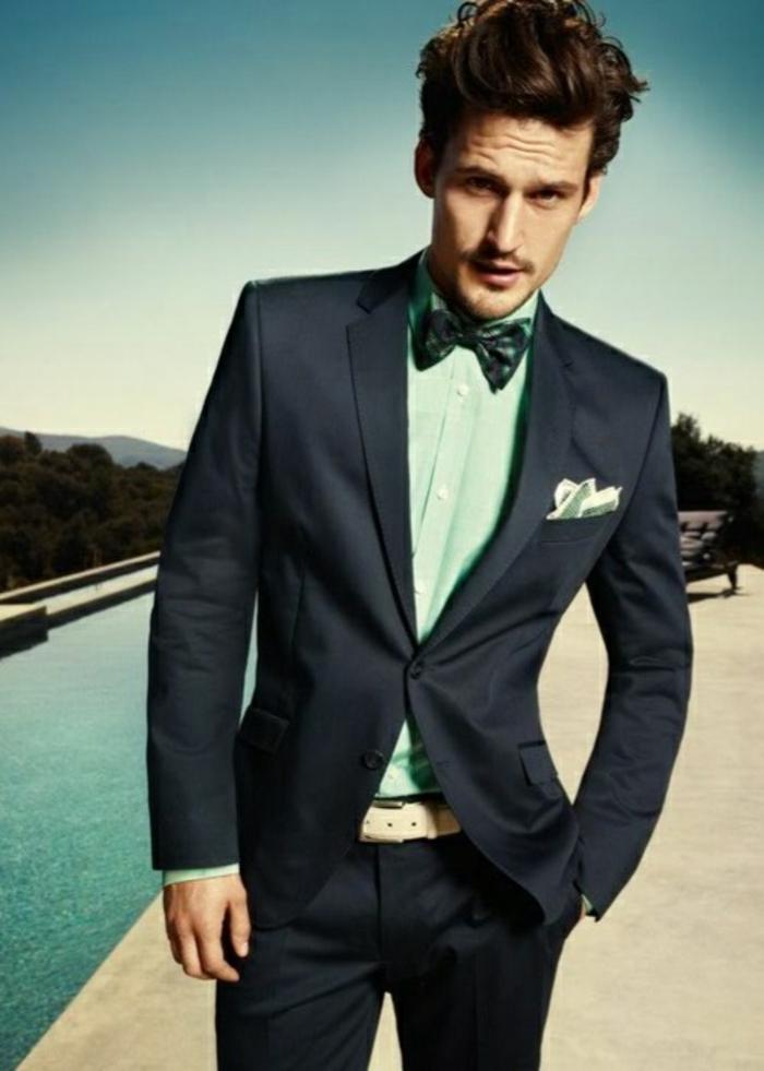 homme-chic-élégance-classique-idée-tenue-habillée