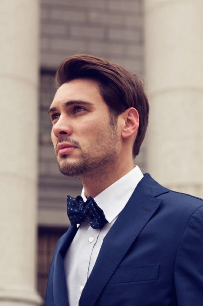 homme-chic-élégance-classique-idée-tenue-lui-photo