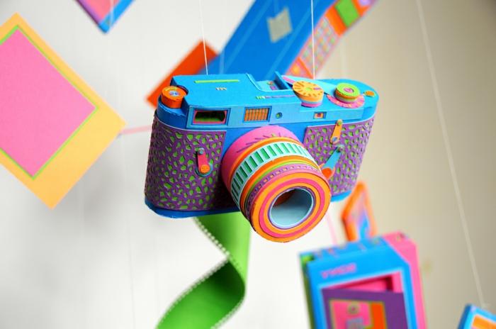idée-arts-graphique-peinture-artiste-original-visia-appareil-photo