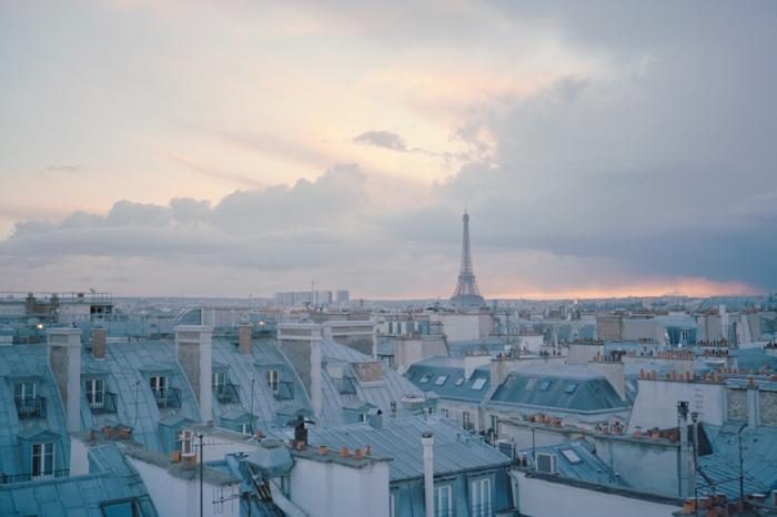 idée-balade-romantique-paris-balade-velo-paris-beauté-blanc-ciel
