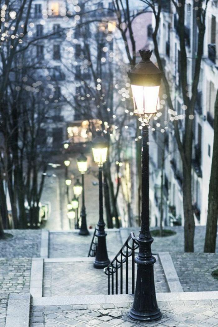 idée-balade-romantique-paris-balade-velo-paris-beauté-blanc-neige