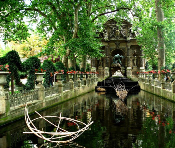 idée-balade-romantique-paris-balade-velo-paris-beauté-cannal-parc-vert