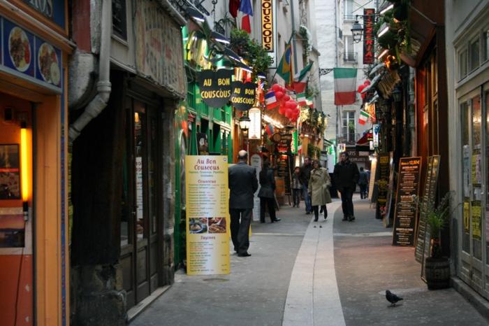 idée-balade-romantique-paris-balade-velo-paris-beauté-rue-idées