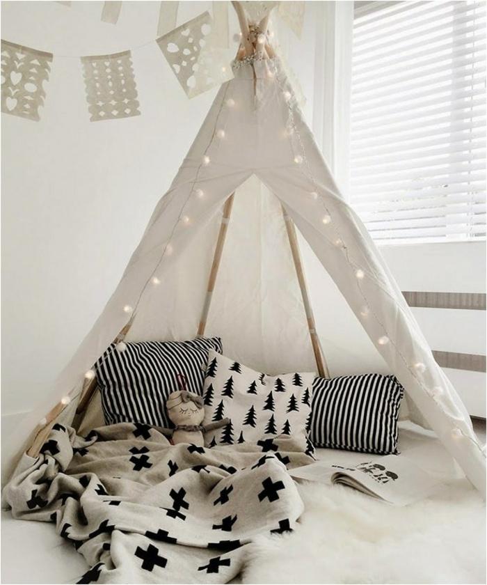 idée-belle-chambre-cool-comment-jouer-chez-vous-avec-vos-enfants