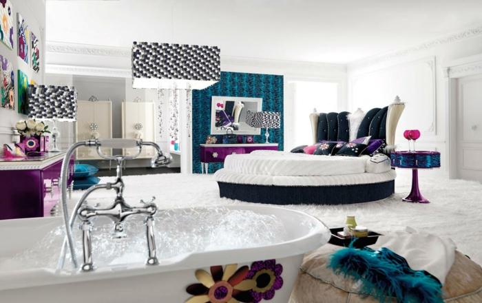 idée-chambre-déco-ado-belle-design-intérieur-une-pièce