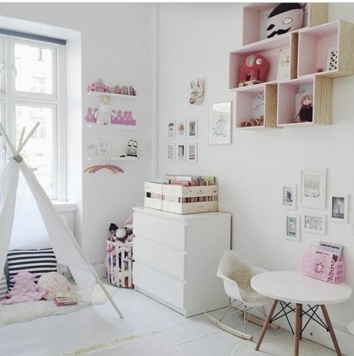 idée-comment-jouer-dans-un-tente-tipi-chez-vous-avec-vos-enfants