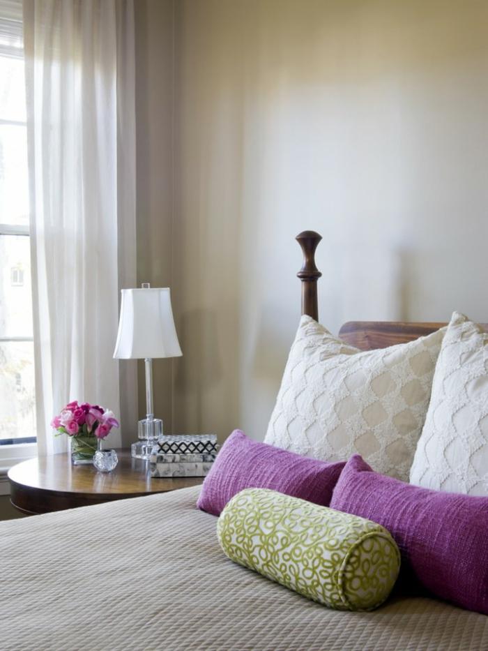 idée-taie-d-oreiller-design-taies-d-oreiller-taille-belle-photo-lit