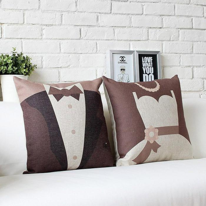 idée-taie-d-oreiller-design-taies-d-oreiller-taille-elle-et-lui