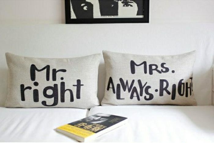 idée-taie-d-oreiller-design-taies-d-oreiller-taille-femme-elle-a-toujours-droit