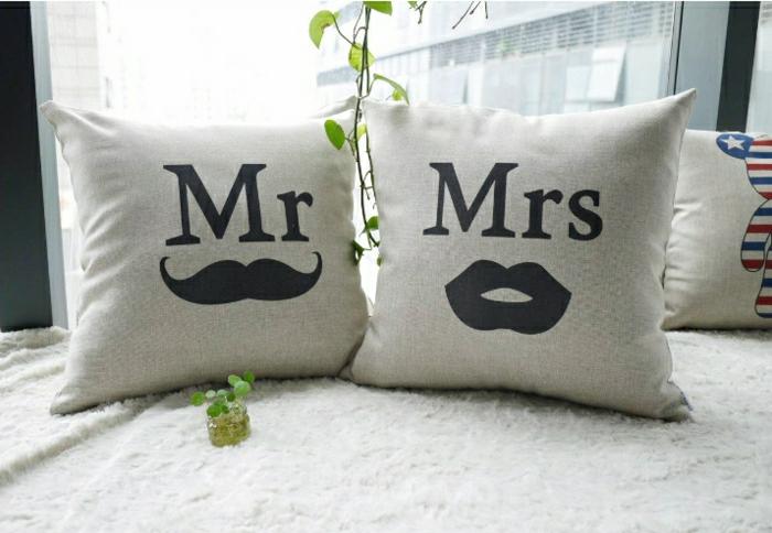 idée-taie-d-oreiller-design-taies-d-oreiller-taille-femme-et-homme