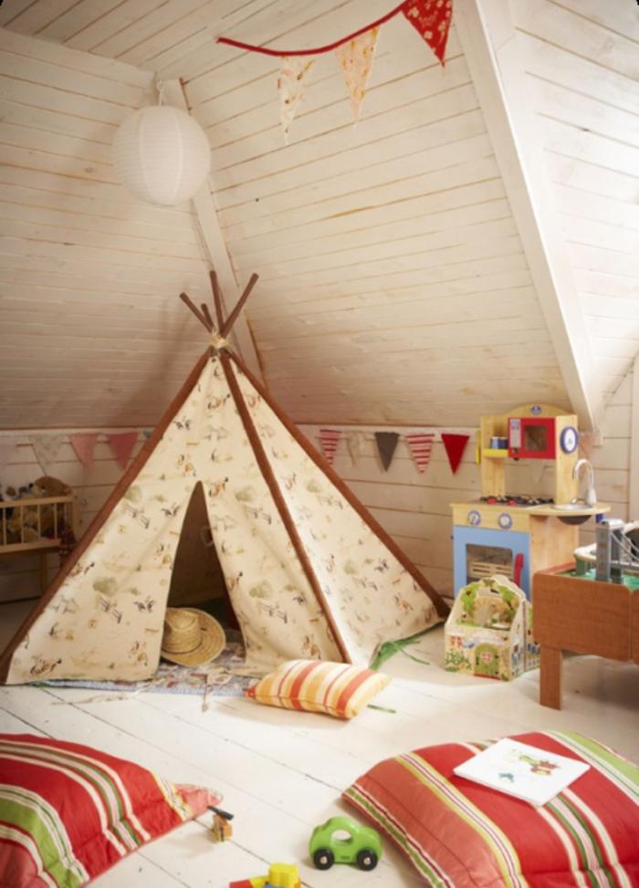 idée-tipi-pour enfant-comment-jouer-chez-vous-avec-votre-enfant