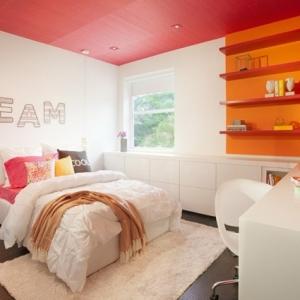 Quelle est la meilleurе idée déco chambre ado?