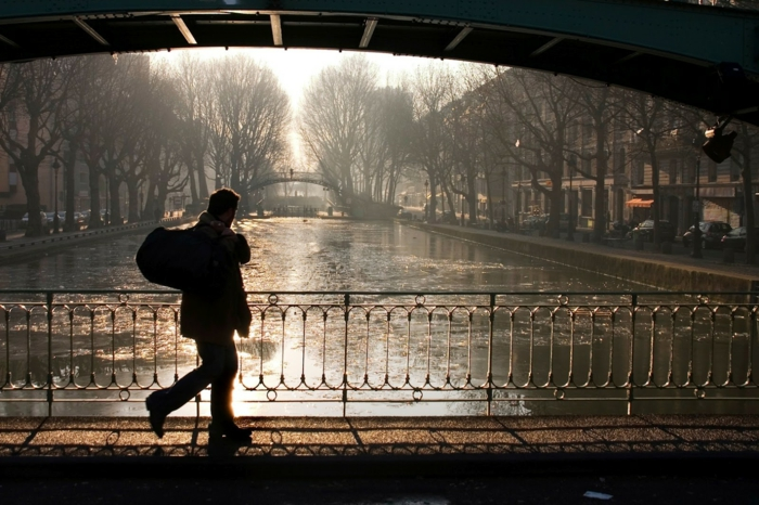 idées-où-se-balader-à-paris-belles-vues-rue-parisienne-cool-canal-saint-michel