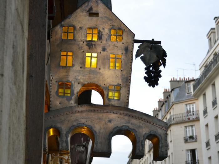 idées-où-se-balader-à-paris-belles-vues-rue-parisienne-cool-ile-sainte-mauris