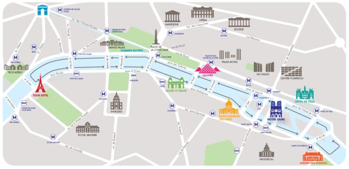 idées-où-se-balader-à-paris-belles-vues-rue-parisienne-cool-plan-de-la-cité