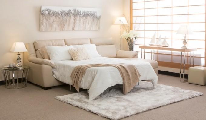 idee-pour-la-deco-cosy-chambre-a-coucher-blanc-et-beige