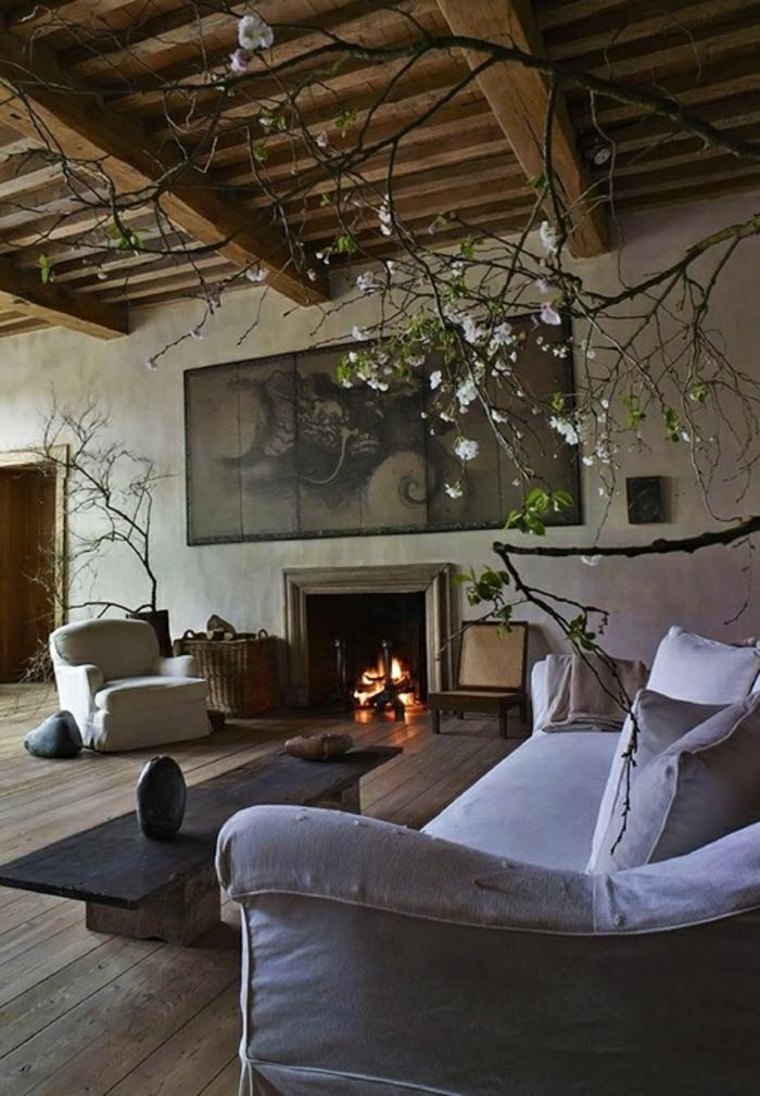 intérieur-design-canapé-très-confortable-idée- gran- confort-beau-tumblr