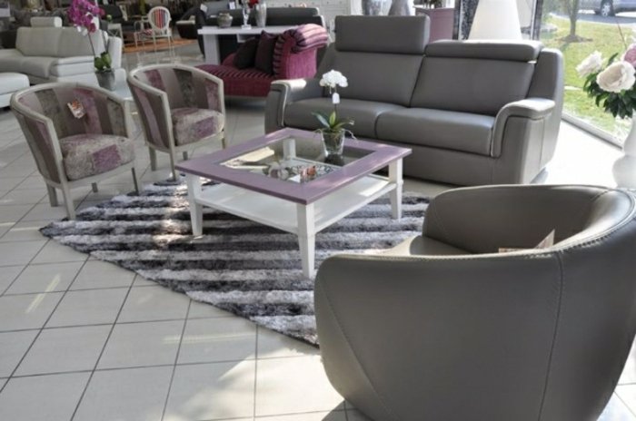 housse fauteuil conforama baeckeoffe terrine u tours baeckeoffe terrine tours douche soufflant. Black Bedroom Furniture Sets. Home Design Ideas