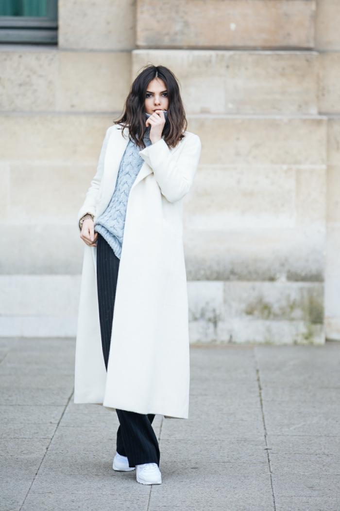 joli-manteau-officier-femme-manteau-zara-femme-de-couleur-blanc-quel-manteau-d-hiver-choisir