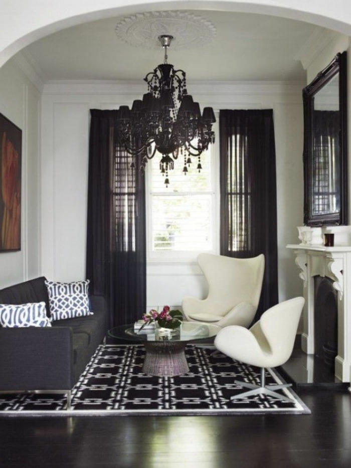lustre pour salon marocain latest photo modele lustre. Black Bedroom Furniture Sets. Home Design Ideas