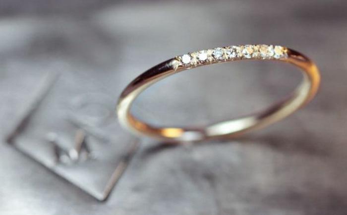 jolie-bague-mariage-mauboussin-bague-en-or-de-mariage-pour-lui-et-pour-elle