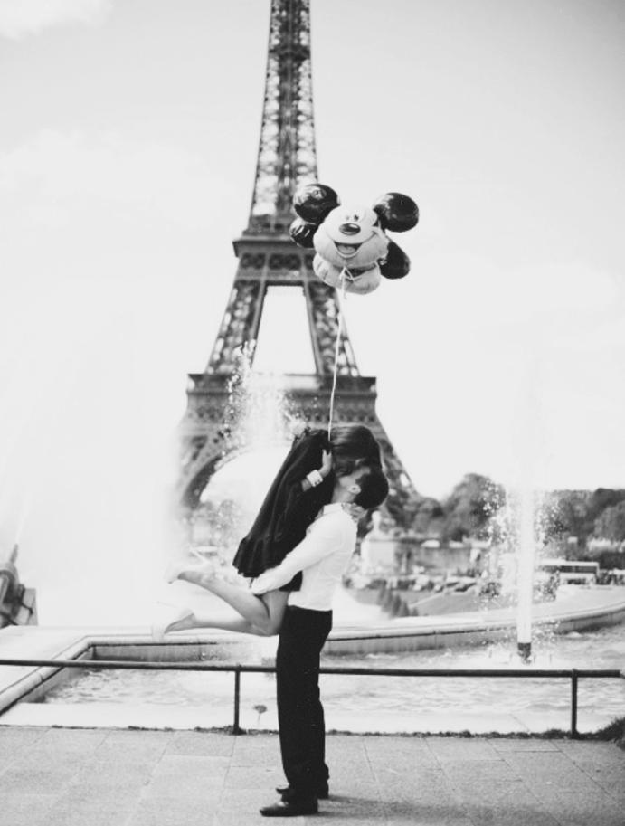 jolie-balade-dans-paris-balade-à-paris-balade-à-pied-dans-paris-amour