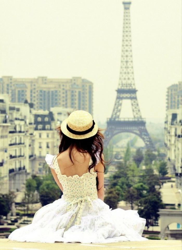 jolie-balade-dans-paris-balade-à-paris-balade-à-pied-dans-paris-belle-vue