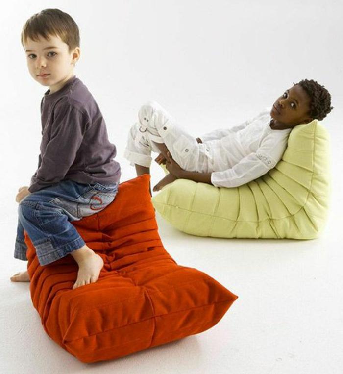 jolie-chauffeuse-enfante-colore-pour-avoir-la-meilleure-chaise-chez-vous-chauffeuse-pas-cher