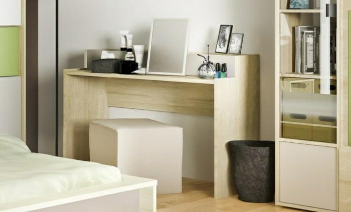 jolie-coiffeuse-blanc-en-bois-pour-la-chambre-a-coucher-conforama-lit-dans-la-chambre-a-coucher-moderne
