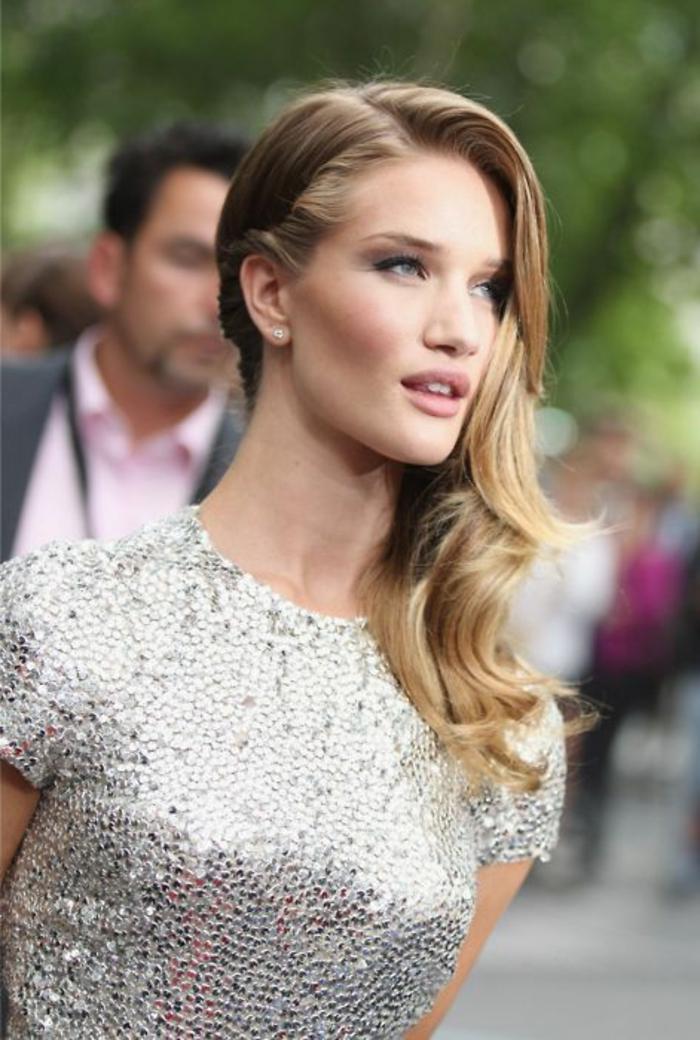 jolie-coiffure-moderne-portee-par-les-stars-comment-etre-elegante