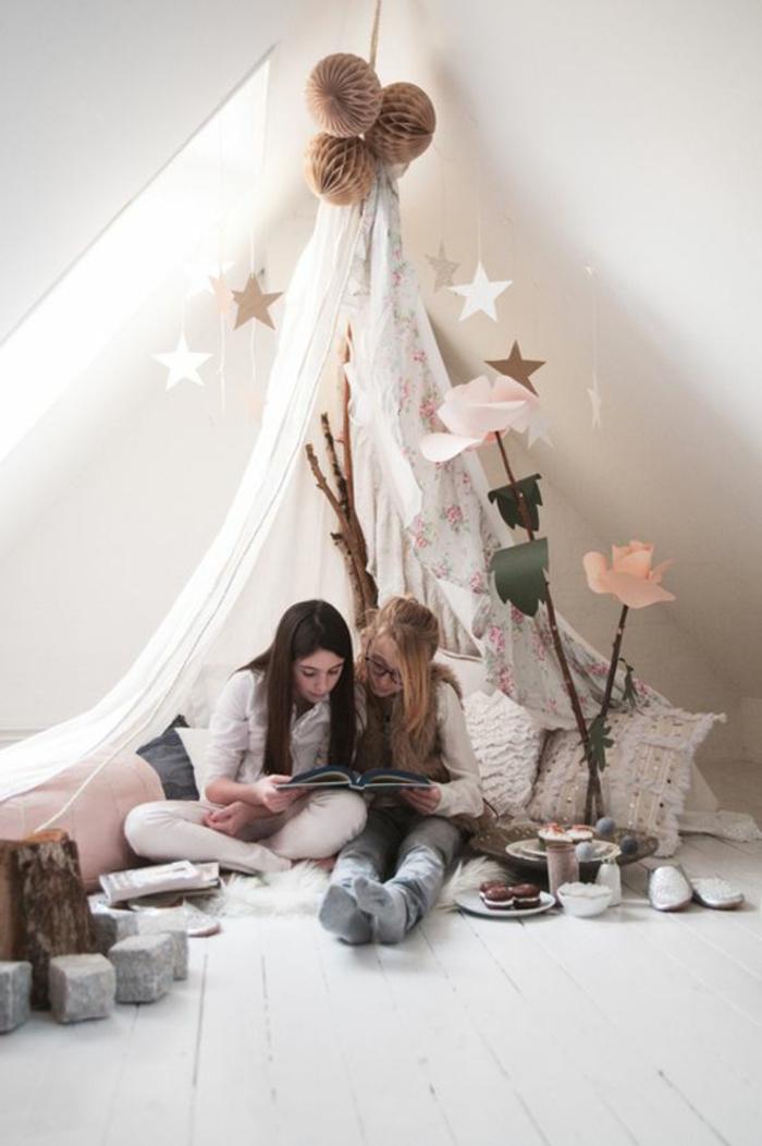 Jolie Chambre Ado Fille – Paihhi com