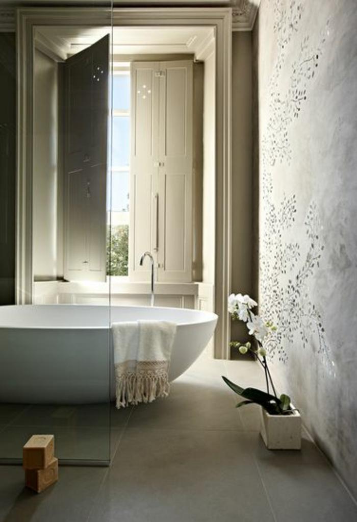 Comment faire une belle salle de bain habbo salle de - Comment faire carrelage salle de bain ...
