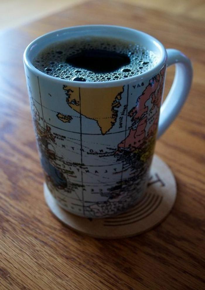 jolie-tasse-à-café-nespresso-comment-choisir-la-meilleure-variante-pour-votre-tasse-a-cafe