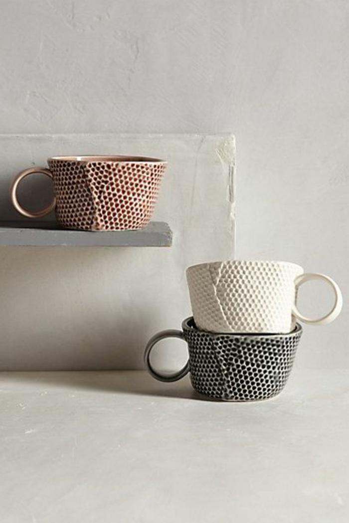 jolie-tasse-à-café-nespresso-pour-boire-votre-cafe-avec-du-style-jolie-tasse-a-cafe