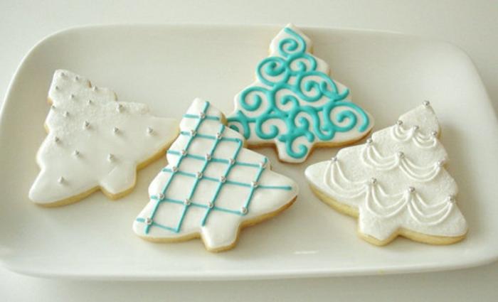 jolis-biscuits-de-noel-bredele-alsacien-sur-la-table-de-noel-recette-de-biscuit-de-noel