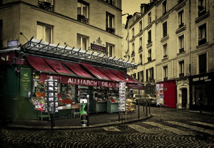 la-balade-insolite-paris-balades-à-paris-paris-la-nuit-balade-amélie-poulin-marchande-coin
