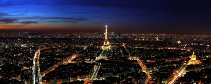 la-balade-insolite-paris-balades-à-paris-paris-la-nuit-balade-la-tour-eiffel