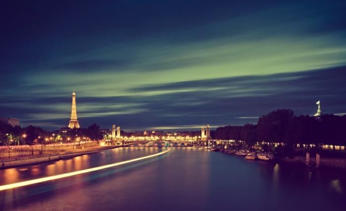 la-balade-insolite-paris-balades-à-paris-paris-la-nuit-balade-nuit-paysage