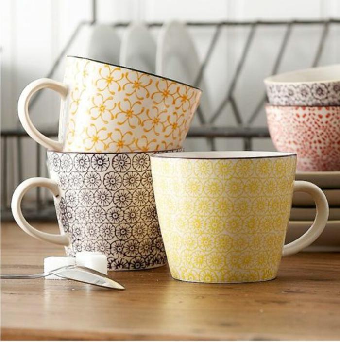 la-beaute-de-la-tasse-à-café-personnalisée-tasse-à-cafe-originale-colorée
