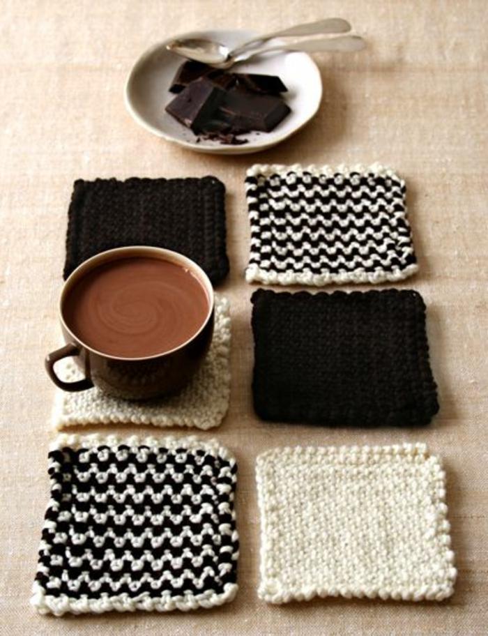 la-beaute-des-tasses-à-café-bodum-comment-boir-le-cafe-avec-du-style