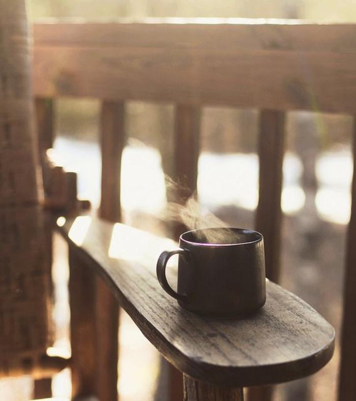 la-beaute-des-tasses-à-café-bodum-noir-quel-tasse-a-cafe-originale-choisir