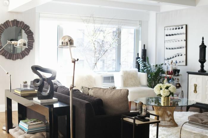 la-décoration-de-votre-salon-bien-aménagé-lampedaire-lampadaire-salon-design