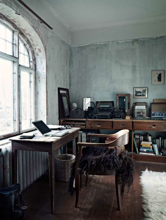 la-deco-cosy-déco-salon-cosy-design-intérieur-indu-vintage