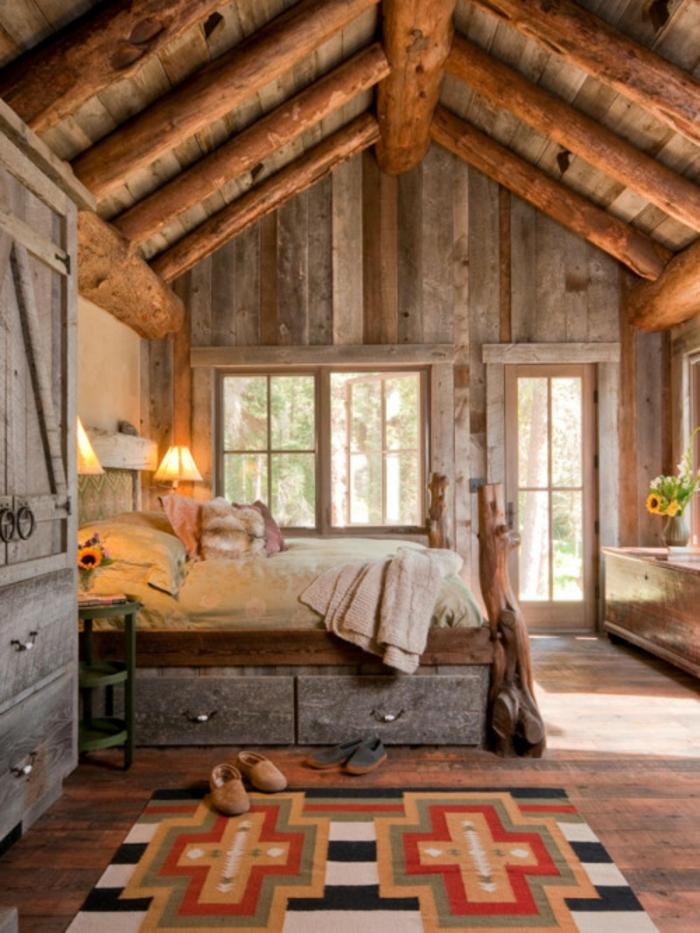la-deco-cosy-déco-salon-cosy-design-intérieur-rustique