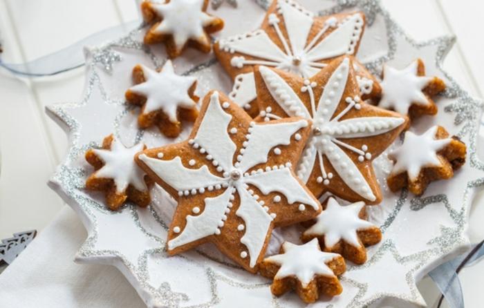 la-magie-de-biscuit-de-noël-recette-de-biscuit-de-noel-comment-decorer-la-table-de-noel