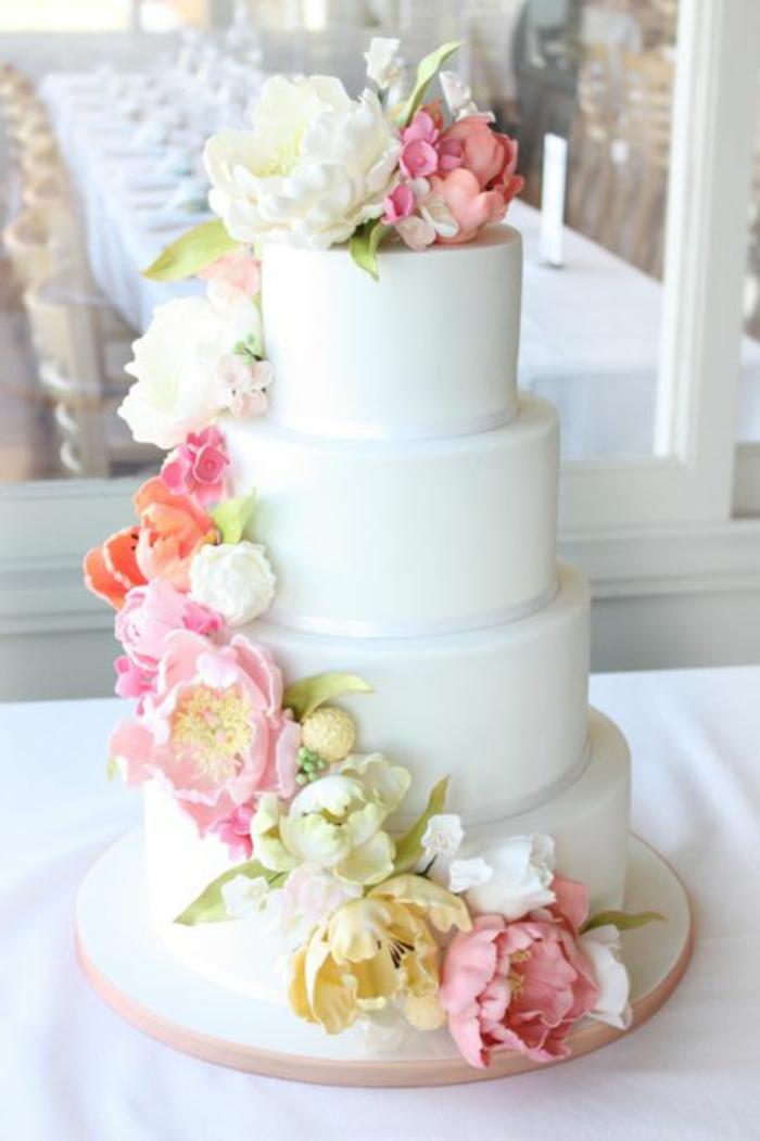 la-meilleure-decoration-pour-votre-wedding-cake-avec-decoration-fleurs-gateau-de-mariage-pièce-montée
