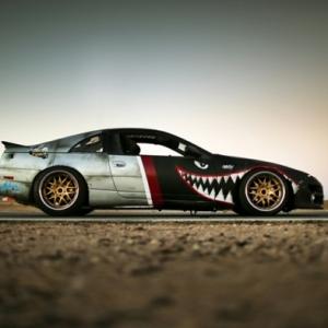 Quel est la meilleurе voiture de drift? Voyez nos 40 propositions!