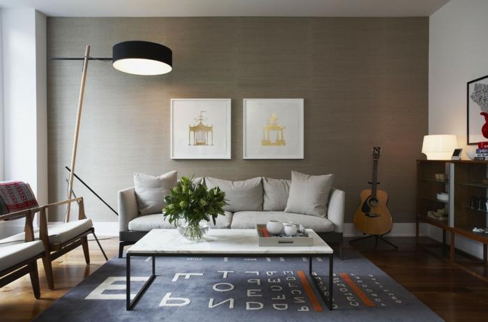 lampadaire-design-lampadaire-salon-design-pour-salon-design-idées-déco-salle